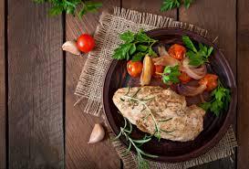 recette de cuisine equilibre recette de cuisine sub saharienne poisson thieboudienne docvadis