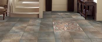 carpet installation hardwood floor installation tile