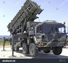 Anti Aircraft Missiles Truck Stock Photo (Edit Now) 30121882 ... Model Missile La Crosse With Launch Truck National Air And Space Intertional Mxtmv Husky Military Launcher Desert Filetien Kung Display At Ggshan Battlefield 4 Youtube North Korea Could Test An Tercoinental Missile This Year Stock Photos Images Alamy Truck Icons Png Free Downloads Zvezda 5003 172 Russian Topol Ss25 Balistic Launcher Two Mobile Antiaircraft Complexes On Trucks Ballistic Amazoncom Revell Monogram 132 Lacrosse And Toys Soldier On Vector Royalty