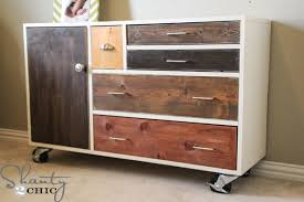 Davinci Kalani Dresser Changing Table by Da Vinci Kalani Combo Dresser Changing Table W Cabinet Throughout