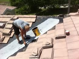roof repair roofingbycurry