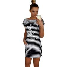 compare prices on anchor dress women online shopping buy low