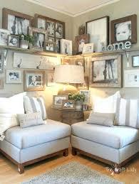 Living Room Ideas Corner Sofa by Living Room Cool Corner Living Room Ideas Living Room Ideas With