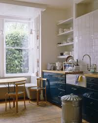 Kitchen Diner Booth Ideas by Most Seen Images In The Marvelous Booth Dining Table Design Ideas