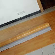 Linoleum Flooring Rolls Price Popular