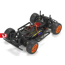 Losi 1/14-Scale RTR 4WD Desert Truck Losi 110 Baja Rey 4wd Desert Truck Red Perths One Stop Hobby Shop Team Losi 5ivet Review For 2018 Rc Roundup Racing 22t 20 2wd Electric Truck Kit Nscte Short Course Rtr Losb0128 16 Super Baja Rey Desert Brushless With Avc Red Monster Xl Tech Forums 22sct Rtc Rcu 8ight Nitro 18 Buggy Los04010 Cars Trucks Xxxsct Sc Technology 22s Neobuggynet Offroad Car News Tenmt Monster With Big Squid And Four Microt Lipos Spare Parts 1876348540
