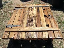 Old Barn Door Table Doors For Sale Farm House And – Asusparapc Remodelaholic Old Barn Door Recycled Into Kitchen Table Top Ideas Ana White Sliding Barn Door Kitchen Island Diy Projects Custom Grey M Jones Creations Table On Front Porch Painted And Distressed Legs Amazoncom Ameriwood Home Farmington Coffee Rustic Buffet Console Tv Stand Barnwood Red Ding Doors Asusparapc Repurposing A Salvaged Part 4 Fire Pit Life Made From A 80 Year Old For Sue Lynn
