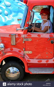 Little Child Girl Drive Toy Truck Stock Photo: 76168324 - Alamy Little Girl Standing In A Truck Bed Stock Photo Offset Caucasian Sitting On Chair Near And Knitting Stock Beautiful Country Girl On Back Of Pickup Truck Image Driving Photo Royalty Free 1005863314 Freightliner Promo Girls Melbourne Show Russell Flickr Larry Quicks Ghost Ryder Monster Shannon Quickgirl Power Farmer Denver Food Trucks Roaming Hunger Trucks And Girls 2014 Ronto Truck Show Youtube A Her Commercial Driver License Traing Pretty Brunette Young Woman And Big Picture View Scooter Waving Hand Chef