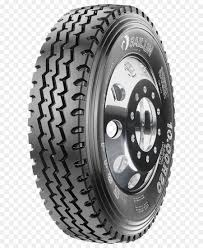 Tread Hankook Tire Car Truck - Car Png Download - 900*1100 - Free ... Hankook Tires Greenleaf Tire Missauga On Toronto Media Center Press Room Europe Cis Truckgrand Dynapro At Rf08 P23575r17 108s Walmartcom Ultra High Performance Suv Now Original Ventus V2 Concept H457 Tirebuyer Hankook Dynapro Mt Rt03 Brand Video Truck And Bus Youtube 1 New P25560r18 Dynapro Atm Rf10 2556018 255 60 18 R18 Unveils New Electric Vehicle Tire Kinergy As Ev Review Great Value For The Money Winter I Pike W409