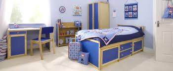 Sets Best Ideas 20 Great Childrens Bedroom Decor Uk Furniture Kids