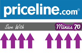 70% Off On Priceline.com For A Limited Time - Minus70 Netflix Discount Voucher Code Hbx Store Coupon Priceline On Twitter Enjoy A Summer Trip To Historic Hotwire App Namecoins Coupons Express Deals Best Tv Under 1000 Hotels Promo 2018 6 Slice Toasters Vacation Codes Play Asia Priceline Sale 40 Off October Store Deals Updated Promo Travel Codeflights Holidays How Book Retail Hotel Room 2019 The App New Voucher Travel Codeflights