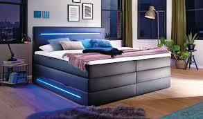 hilfreiche einrichtungstipps für das schlafzimmer kika at