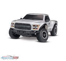 Traxxas 2017 Ford Raptor 1/10 RTR 2WD Truck W/ Battery And Charger ... Simpleplanes Ford Raptor Trophy Truck Trophy Truck On Behance The Crew Ps4 Youtube Sarielpl 2017 Spec 6100 Body Fibwerx Supercrew Offroad Enthusiast Bonus Wheels One Week With F150 Automobile Magazine Monster Energy Scaledworld Daniel Dalcomuni Vs Fully Built Super F250 For The Desert Superraptor By Forza Motsport 7 Gameplay Series