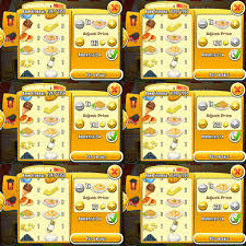 Guide Book - All Products - Page 15 Barn Storage Buildings Hay Day Wiki Guide Gamewise Hay Day Game Play Level 14 Part 2 I Need More Silo And Account Hdayaccounts Twitter Amazing On Farm Android Apps Google Selling 5 Years Lvl 108 Town 25 Barn 2850 Silo 3150 Addiction My Is Full Scheune Vgrern Enlarge Youtube 13 Play 1 Offer 11327 Hday 90 Lvl Barnsilos100 Max 46