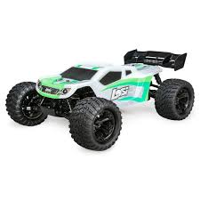 Losi Tenacity-T 1/10 RTR 4WD Brushless Truggy W/2.4GHz Radio And AVC Sn Hobbies Losi 110 22s St 2wd Brushless Rtr With Avc Bluesilver Losi Tenacity 4wd Monster Truck White Tlr 22t 20 Stadium Truck Page 59 Rc Tech Forums Team Lxt Restoration Part 1 Rccoachworks Blue 22t 40 Stadium Truck Kit News Msuk Forum 16 Super Baja Rey Desert At Beach Dunes Pinterest Jeep Cars Losb0123 Review Stop Nitro