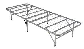 Mantua Bed Frames by Hollywood Bed Frame Hollywood Bed Support U0026 Reviews Wayfair
