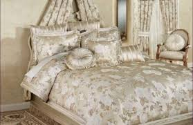 j queen new york contessa bedding collection camo bedding and