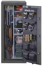 Metal Gun Cabinets Walmart by Total Defense Gun Safe Stack On Cabinets Parts Cabinet Replacement
