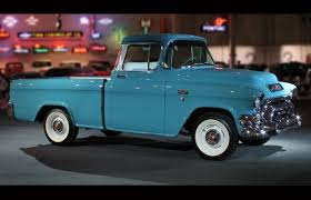 Gallery: Vintage GM Pickups Prove Utility Can Be Beautiful | Driving File1956 Gmc 100 Halfton Pick Up 54101600jpg Wikimedia Commons 1956 Custom Shdown Auto Sales Drive Your Dream Pickup132836 Happy 100th To Gmcs Ctennial Truck Trend Hot Rod Network Pickup Classic Cars Pinterest For Sale Youtube 12 Ton Sale Classiccarscom Cc946911 Street Trucks Picture Of Orange Pickup 383 Custom Truck Hot Rod Rods Retro Wallpaper
