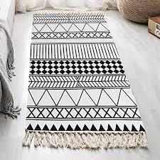 wohntextilien kimode günstig kaufen bei möbel