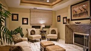 Safari Living Room Ideas by Entranching Best 25 Safari Living Rooms Ideas On Pinterest African