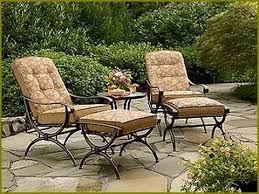 Kmart Jaclyn Smith Patio Cushions by Jaclyn Smith Patio Furniture Jaclyn Smith Avondale Patio Furniture