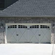 Affordable Garage Doors Oklahoma City Overhead Door World