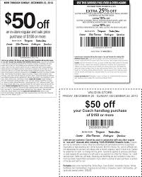 Pinned December 20th: $50 Off $100 At Carsons, #Bon Ton ... Bon Ton Yellow Dot Coupon Code How To Cook Homemade Fried Express Coupons 75 Off 250 Steam Deals Schedule Discount Online Shop Promotion Pinned December 20th 50 100 At Carsons Ton July 31st Extra 25 Sale Apparel More Bton Department Stores Discounts Idme Shop Hbgers Store Bundt Cake 2018 Luncheaze The Selfheating Lunchbox By Kickstarter St Augustine Half Marathon Cvs 30 Nusentia Youtube 15 Best Kohls Black Friday Deals Sales For