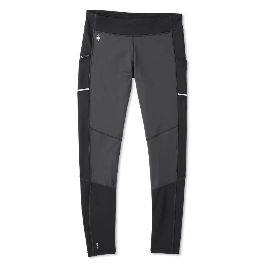 Smartwool Merino Sport Fleece Wind Tights