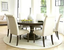 Walmart Dining Room Chair Covers by Dining Room Dining Room Chair Set Cannon Valley Table Chairs Of