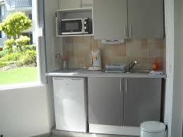 combiné cuisine moins cher cuisine galerie et les cuisines equipees moins cheres