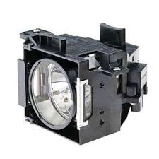 new proj l for epson elplp45er by ereplacements 188 65