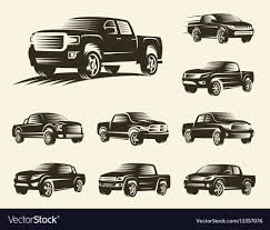 Isolated Monochrome Pickup Trucks Logo Set Cars Vector Image Racing Car And Tom The Tow Truck Cars Trucks Cstruction Cartoon 416 Best Cars Trucks Images On Pinterest Chevy Lifted Mercedes Rivals Tesla In Batteries Style Magazine Supercars Classic For Rappers Rags To Riches Lego Duplo 10816 My First At John Lewis Cash For Auto Wreckers Recyclers Salisbury Vs Pros Cons Compare Contrast Car Brand Ideas Beamng Chevrolet Ford Gmc Home Facebook Snuggle Flannel Fabric 43cars White Joann Andrew Ledford