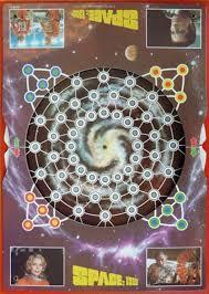 Board Game BoardsBoard GamesVintage