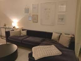 wohnzimmer in lahnstein rheinland pfalz ebay kleinanzeigen