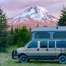 100 Craigslist Portland Oregon Cars And Trucks By Owner Used Campers For Sale A New Website Helps You Buy A
