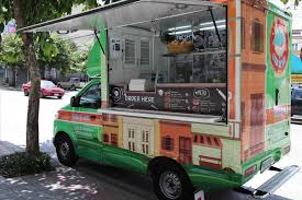 100 Food Trucks For Sale Ebay Used