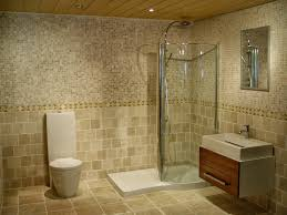 lowes bathroom wall ceramic tile dweef bright and