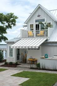 Sunbrella Awning Stripe Fabric Sky Marine Outdoor Buy Awnings ... Sunbrella Awning Stripe 494800 Sapphire Vintage Bar 46 Fabric 494600 Blacktaupe Fancy Video Of Yellow White 6 5702 Colonnade Juniper 4856 46inch Striped And Marine Outdoor Forest Green Natural 480600 Awnings Porch Valances Home Spun Style This Awning Features Westfield Mushroom Milano Charcoal From Fabricdotcom In The