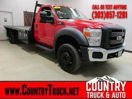 Used Cars For Sale Fort Lupton CO 80621 Country Truck & Auto 2019 Freightliner M260 Truck Country Music Stars And Their Trucks Autotraderca Wyoming Wyomings Most Trusted Auto Dealership 2011 Chrysler Used 1997 Chrysler Town Country Parts Cars Midway U Pull Rad Packages For 4x4 2wd Lift Kits Wheels 2017 Chevrolet Silverado 2500 Hd High Youtube Sale Broken Arrow Ok 74014 Jimmy Long Pickup Fit Fathers Lifted Blue Chevy Rough Country Pinterest 2014 1500 High Grand Junction Co Pine Free Images Car Farm Transport Broken Abandoned Junk