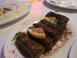 what cuisine our top dishes the best of the cuisine