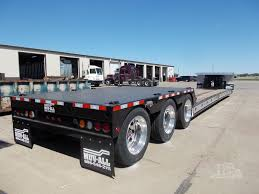 2019 MUV-ALL Hydraulic Detach Tri-Axle Cdl Truck Solutions Home Facebook Best Of Show Working Bobtail Mitch Larsonpat Eilen Trucking The Larson Group Stored Peterbilt Classic 352 Tour Youtube Dealer Profile Nexttruck Blog Industry News Chevy Lease Deals In Baraboo Wi Reedsburg Wisconsin Dells Of Ccinnati 42016 Chevrolet Silverado 1500 1500hd 2500hd 3500hd Nodrill Oscar W Co About Us 2007 Kenworth T800 32950 Sales Simple Leases Don 2015 East Fixed Spread Named Peterbilts North American The Year