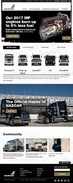 Mack Trucks Competitors, Revenue And Employees - Owler Company Profile Mack Trucks Riding In Rolling Thunder To Honor Fallen Us Service Adds 13 And 14speed Lowspeed Reduction Mdrive Hd Options For Vintage Truck Logo Photograph By Art Block Collections Mad Macs Lifts Wheels Tires More Rock Hill Sc Vomac Sales Service Home Facebook Mack Granite Refuse Truck Shop Interior Designed Attract Drivers Onsite Magazine Identity Case Study Vsa Partners Vtg Tshirt Built Like A Logo Wild Oats Xl Photo Gallery Thomas E Warth 97815883228 Amazon Trucktype