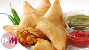 top 10 cuisines in the top 10 popular indian dishes