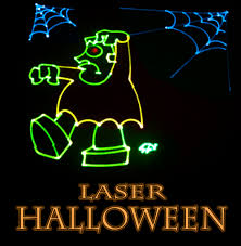 Casola Farms Halloween by 100 Halloween Spirit Nj Halloween Spiritween Store
