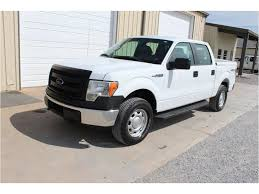 2014 FORD F150 Pickup Truck, VIN/SN:1FTFW1EF4EKE58373 - 4x4, Crew ... Agri Cover Adarac Truck Bed Rack System For 0910 Dodge Ram Regular Cab Rpms Stuff Buy Bestop 1621201 Ez Fold Tonneau Chevy Silverado Nissan Pickup 6 King 861997 Truxedo Truxport Bak Titan Crew With Track Without Forward Covers Free Shipping Made In Usa Low Price Duck Double Defender Fits Standard Toyota Tundra 42006 Edge Jack Rabbit Roll Hilux Mk6 0516 Autostyling Driven Sound And Security Marquette 226203rb Hard Folding Bakflip G2 Alinum With 4