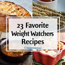 cuisine ww best 25 weight watchers freezer meals ideas on weight