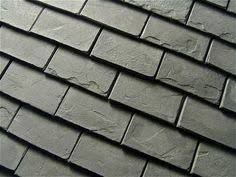 how to slate look roof tiles excellent tutorial for slate