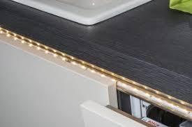 indirekte beleuchtung selber bauen tipps ideen lumizil