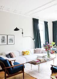 stylische idee perserteppiche modern inszeniert